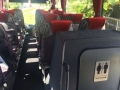 inchiriere-autocar-12