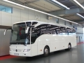 inchiriere-autocar-2