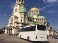inchiriere-autocar-3