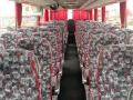 inchiriere-autocar-6