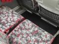 inchiriere-autocar-7