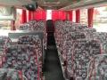 inchiriere-autocar-8