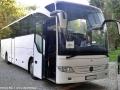 inchiriere autocar 50 locuri (5)