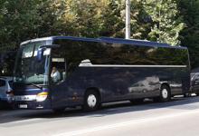 inchiriere-autocar-55locuri