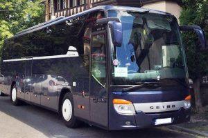 inchiriere autocar 55 locuri