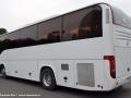 inchiriere autocar 35 locuri (2)