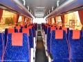 inchiriere autocar 35 locuri (4)