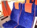 inchiriere autocar 35 locuri (5)