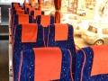 inchiriere autocar 35 locuri (7)