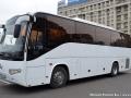 inchiriere autocar 35 locuri (8)