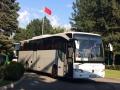 inchiriere-autocar-1