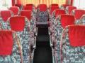 inchiriere-autocar-10