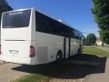inchiriere-autocar-4