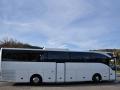 inchiriere-autocar-5