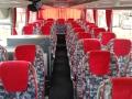 inchiriere-autocar-9