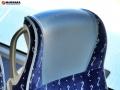 inchirieri-autocare-mercedes-12