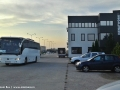 inchiriere autocar 50 locuri (2)