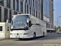inchiriere autocar 50 locuri (3)