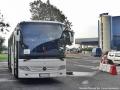 inchiriere autocar 50 locuri (4)