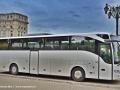 inchiriere autocar 50 locuri (6)