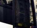 inchirieri-autocare-volvo-17