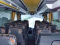 autocar-de-inchiriat-mercedes-11.jpg