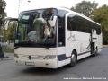 autocar-de-inchiriat-mercedes-2