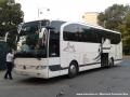 autocar-de-inchiriat-mercedes-3