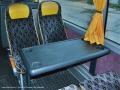 autocar-de-inchiriat-mercedes-6.jpg
