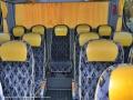 autocar-de-inchiriat-mercedes-8.jpg