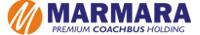 Marmara Premium Bus