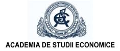 logo pentru inchirieri autocare