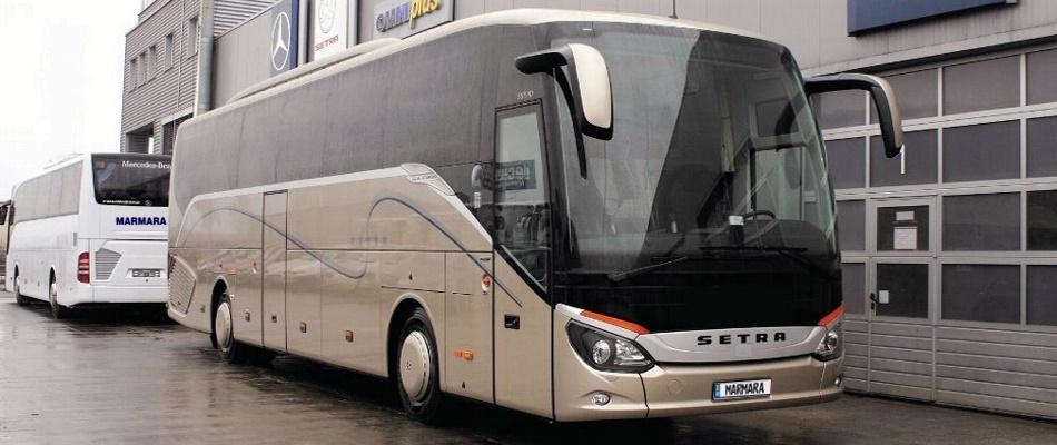 autocar-setra-2014